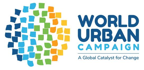 World Urbain Campaign
