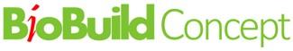 BioBuild Concept