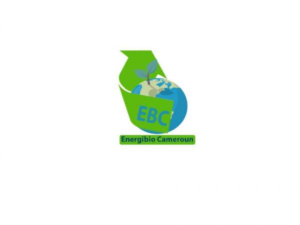 ENEGGIBIO CAMEROUN