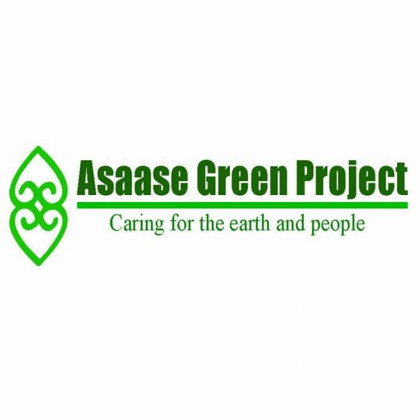 Asaase Green Project