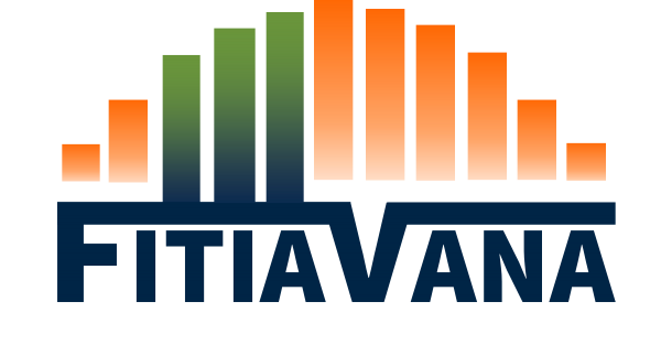 Fitiavana Group