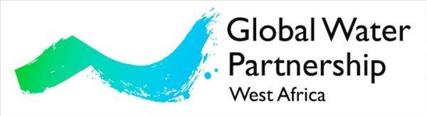 Global Water Partnership - Afrique de l'Ouest