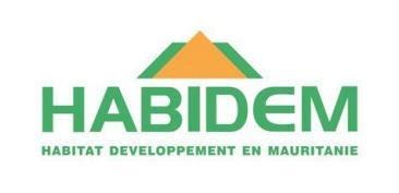 HABIDEM - Habitat et Développement en Mauritanie