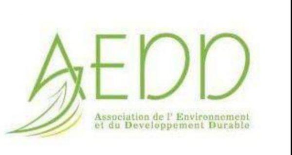 Association environnement et développement durable