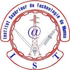 Institut Supérieur de Technologie de Mamou