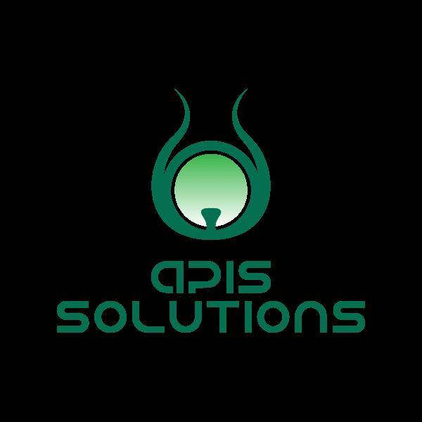APIS SOLUTIONS SAS