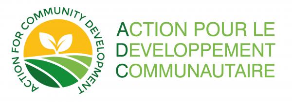 Action pour le Développement Communautaire