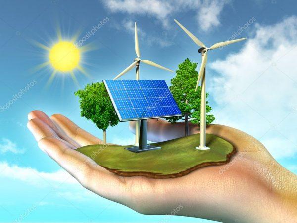 ATEC (Agence Conseil pour la Transition Energétique et le Climat)