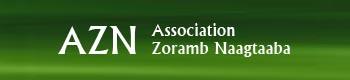 Association Zoramb Naagtaaba (AZN)
