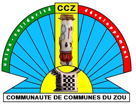 Communauté de Communes du Zou