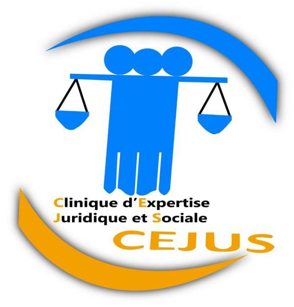 Clinique d'Expertise Juridique et Sociale (CEJUS)