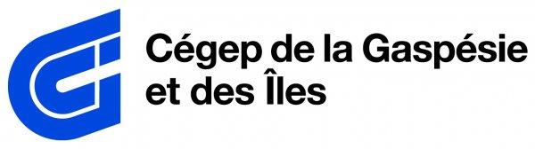 Cégep de la Gaspésie et des Iles