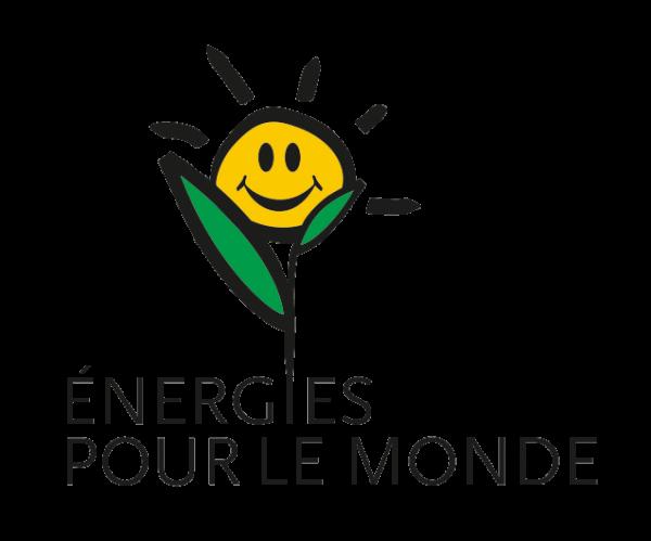 Fondation Énergies pour le Monde (Fondem)
