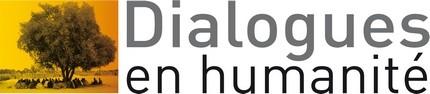 L'association Dialogues en Humanité – avec la Métropole de Lyon