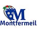 Mairie de Montfermeil