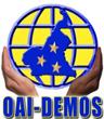 Organisation d'appui en Ingenierie de Développeurs et de Maitrise d