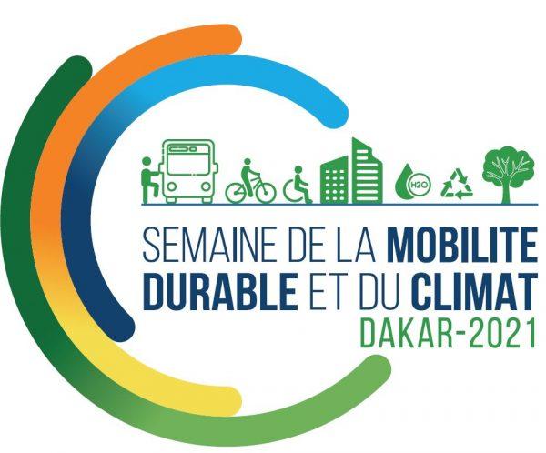 Semaine de la Mobilité Durable et du Climat 2021