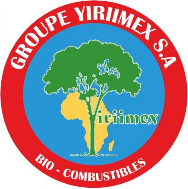 Groupe Yiriimex-SA