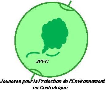 Jeunesse pour la Protection de l'environnement en Centrafrique
