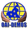 Organisation d'Appui en Ingénierie de Développement et de Maîtrise d'Œuvre Sociale (OAI-DEMOS)