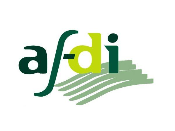 AFDI (Agriculteurs français et développement international)