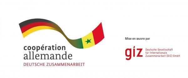 GIZ/ Sénégal