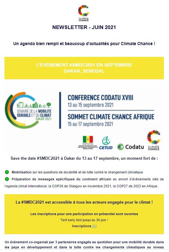nl-climate-chance-juin-2021
