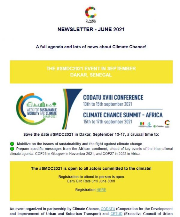 nl-climate-chance-june-2021