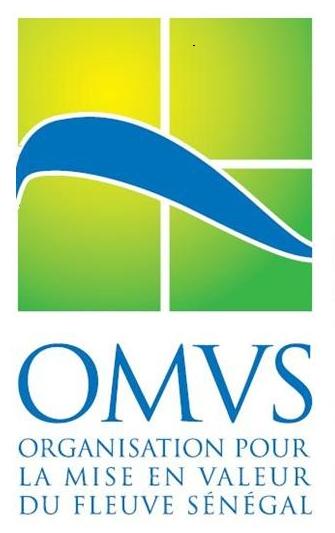 OMVS - Organisation de Mise en Valeur du fleuve Sénégal