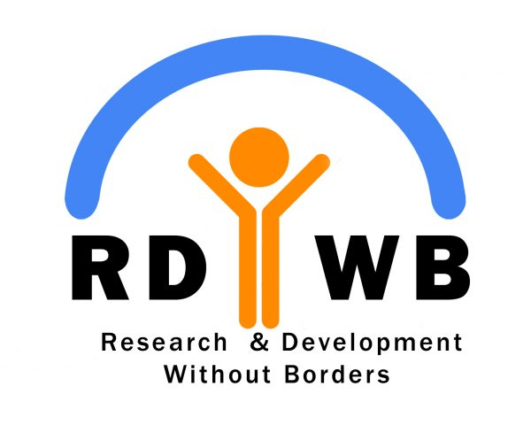 Research and Development Without Borders