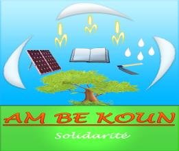Am Be Koun - Solidarité (ABK-S)