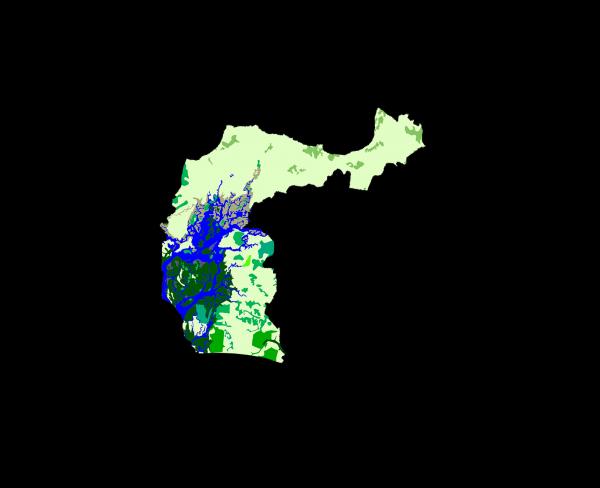 Agence Régionale de Développement de Fatick