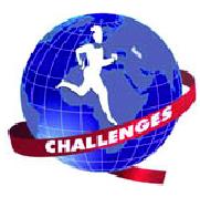 CHALLENGES International