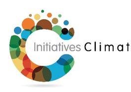 Association Initiatives Climat Afrique Francophone (ICAF)