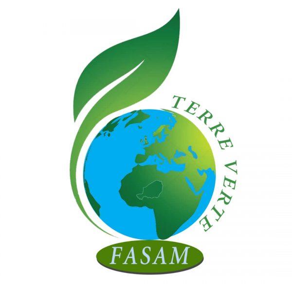Ferme d'Approvisionnement en Semences Adaptées et Matériels (FASAM Terre Verte)