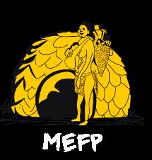 Maison de l'Enfant et de la Femme Pygmée (MEFP)