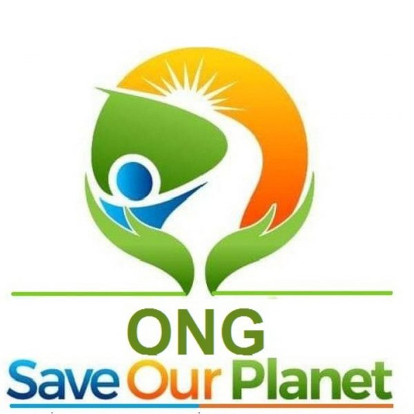 ONG Save Our Planet