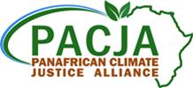 Pan African Climate Justice Alliance - Côte d'Ivoire (PACJA-CI)