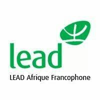 Enda Lead Afrique Francophone