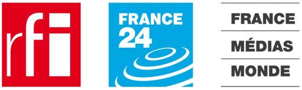 RFI FRANCE24  FRANCE MEDIAS MONDE