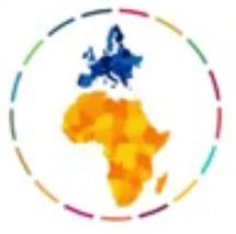 sommet-africa-mutandi-visuel