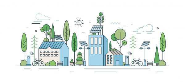 """Débat Climate Chance """"Accès aux financements climat : comment les États organisent-ils la transition écologique de leurs territoires dans un esprit de justice sociale ?"""""""
