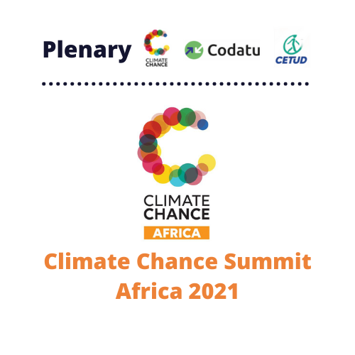 plenary-scca2021-opening-eng