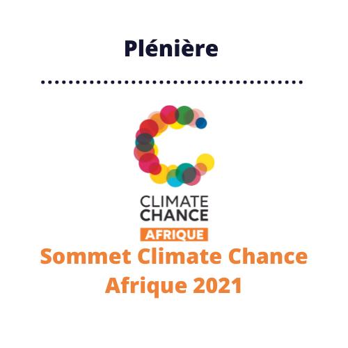 pleniere-scca2021-conclusion