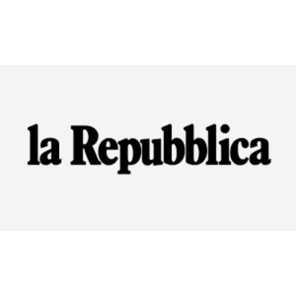 The Local Action Report 2021 quoted by the italian newspaper la Repubblica