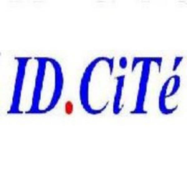Le Bilan Territoires 2021 cité par ID CiTé
