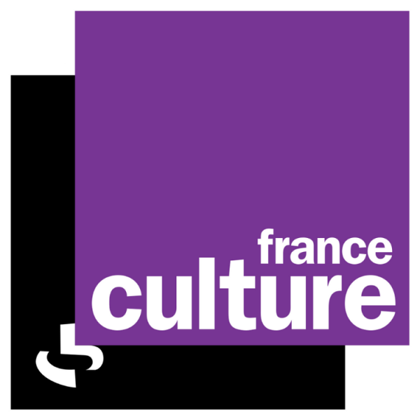 France Culture analyses the Local Action Report from Climate Chance