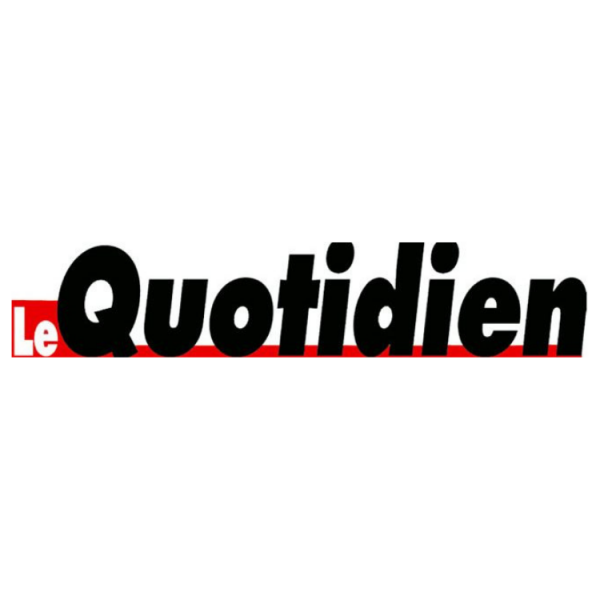Le Quotidien about the active actors of the Week of Sustainable Mobility and Climate