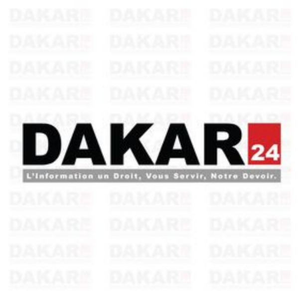 Dakar24 dedicates a full article to the Week for the Sustainable Mobility and Climate
