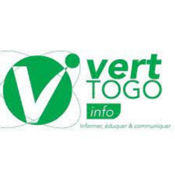 Vert Togo expose les enjeux de la 3ème édition du Sommet Climate Chance Afrique